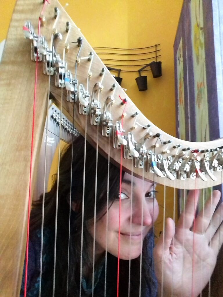 DoremiMusic Asilo Musicale